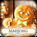 Hidden Mahjong - Cookie Craze icon