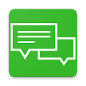 Click2Chat icon