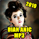 Download Tarling Dian Anic 2019 For PC Windows and Mac