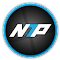 n7player 1.0 file APK Free for PC, smart TV Download