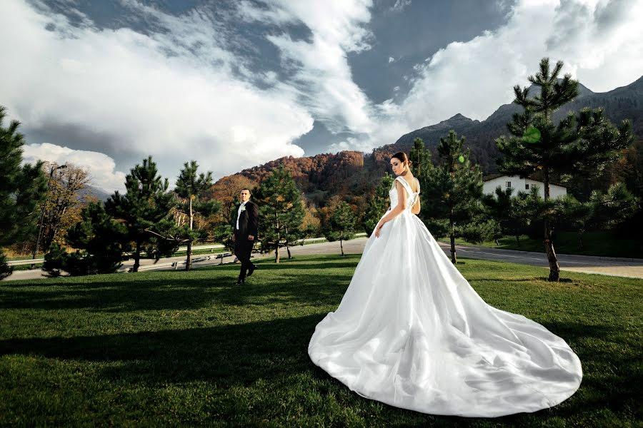 Wedding photographer Oleg Mayer (mayer). Photo of 13.05.2020