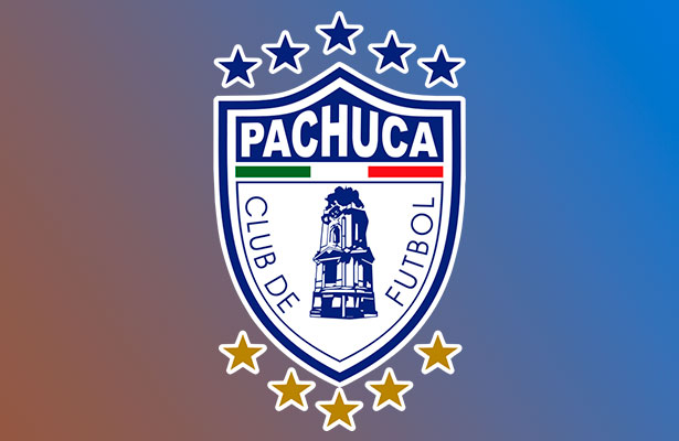 nota-futm-pachuca-logo