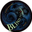 Logo of Magic Hat Blind Faith