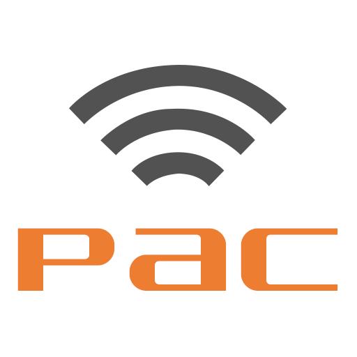 PAC Client 遊戲 App LOGO-硬是要APP