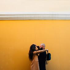 Wedding photographer Polina Belousova (polinsphotos). Photo of 10.05.2017