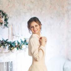 Wedding photographer Olga Sorokina (CandyTale). Photo of 15.03.2016