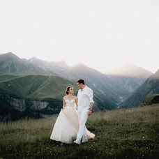 Wedding photographer Aleksandr Litvinchuk (LytvynchukSasha). Photo of 20.03.2018