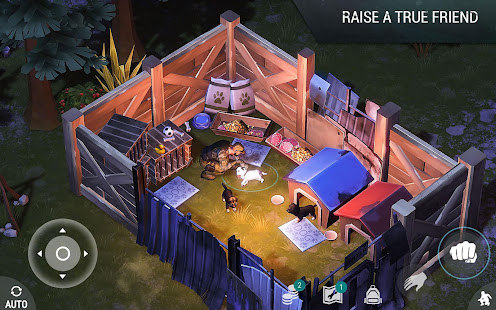 Game Last Day on Earth: Survival APK for Windows Phone