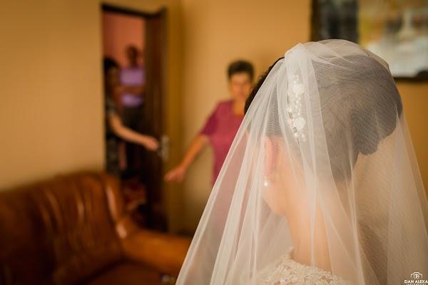 Fotograful de nuntă Dan Alexa (DANALEXA). Fotografie la: 23.06.2017