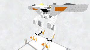HSM -01