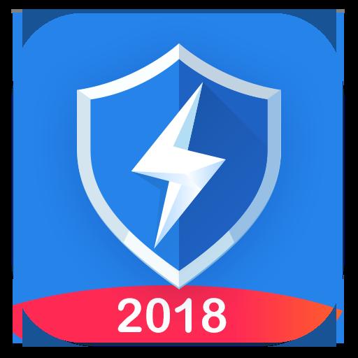 Super Antivirus Cleaner - Easy Security 1.0.3