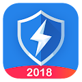 Super Antivirus Cleaner - Easy Security