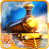 Train Escape: Hidden Adventure (FULL) 1.0.1 (Paid)