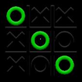 Tic Tac Toe Game Free 2players