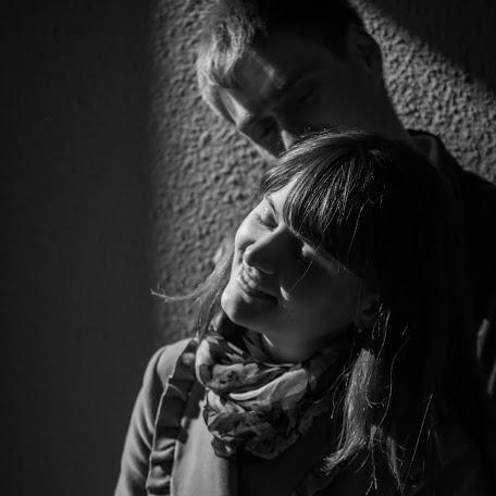 Свадебный фотограф Светлана Мороз (morozs1978). Фотография от 10.04.2016