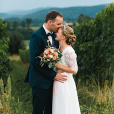 Wedding photographer Kati Solwold (KatiSolwold). Photo of 11.05.2019