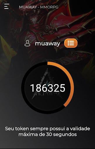 MuAwaY Gerenciador screenshot 4