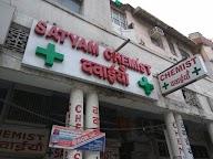 Satyam Chemist photo 1