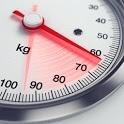 Weight Converter icon