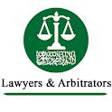 Lawyers icon