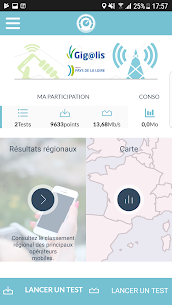 Gigalis (Pays de la Loire) – Download Mod Apk 1