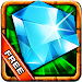 Jewels Temple Deluxe icon