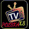 TV POLSKA X8