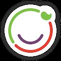 Oreegano - Ricette per tutti icon