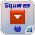 Squares Puzzle icon