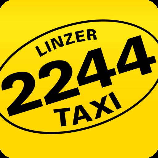 Taxi Linz 2244