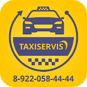 TAXISERVIS