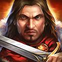 Empire War: Age of Thrones icon