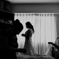 Wedding photographer Rolando Rafael (RolandoPorciento). Photo of 15.03.2018