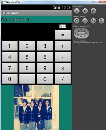 15CT62P3_Calcula
