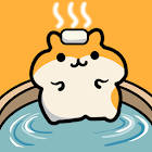 Idle Cat Spa icon