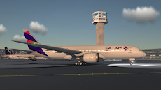 RFS - Real Flight Simulatorのおすすめ画像4