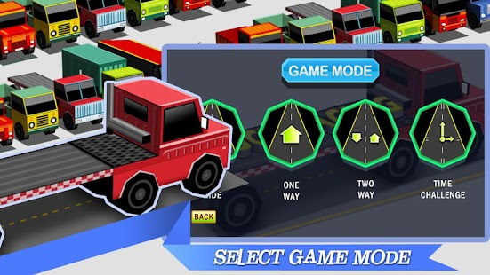 7 Best Android HD Games under 50MB