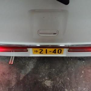 アトレーワゴン S320Gのカスタム事例画像 よす君Garage43さんの2020年05月05日18:05の投稿