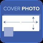 Insta Cover Photo Creator icon