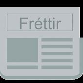 Fréttir