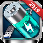 Super Battery Life - Repair, Doctor & Extender