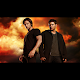 Supernatural Tv Series Quotes Download on Windows