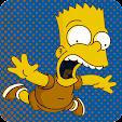 FANDOM: Sim.. file APK for Gaming PC/PS3/PS4 Smart TV