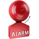 Emergency Sounds Alarm - Most Amazing Sounds (app)