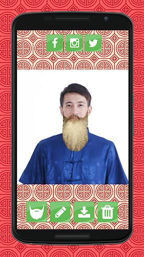 玩免費攝影APP 下載鬍鬚 照片編輯 美髮沙龍 app不用錢 硬是要APP