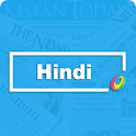 Hindi Newspapers India icon