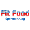 Fit Food Online Shop
