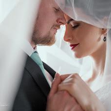 Wedding photographer Andrey Solovev (andrey-solovyov). Photo of 23.03.2016