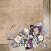 Photo: http://letyscrap.blogspot.it/2012/10/fleur-de-lait-by-moosscraps-designs.html