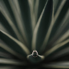Wedding photographer Adri jeff Photography (AdriJeff). Photo of 13.11.2017